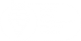 information security management white logo ISOIEC-27701